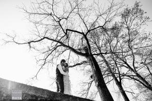 mywed-wedding-storyteller-contest-nikon-photographers-italy (38)