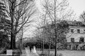 mywed-wedding-storyteller-contest-nikon-photographers-italy (39)