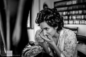 mywed-wedding-storyteller-contest-nikon-photographers-italy (4)