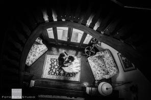 mywed-wedding-storyteller-contest-nikon-photographers-italy (40)