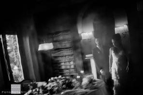 mywed-wedding-storyteller-contest-nikon-photographers-italy (41)