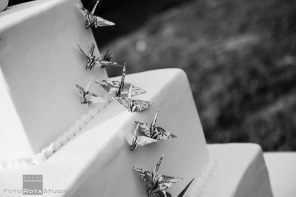 mywed-wedding-storyteller-contest-nikon-photographers-italy (42)
