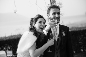 mywed-wedding-storyteller-contest-nikon-photographers-italy (43)