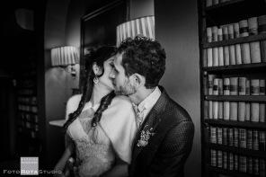 mywed-wedding-storyteller-contest-nikon-photographers-italy (44)