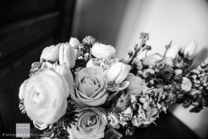 mywed-wedding-storyteller-contest-nikon-photographers-italy (5)