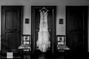 mywed-wedding-storyteller-contest-nikon-photographers-italy (6)