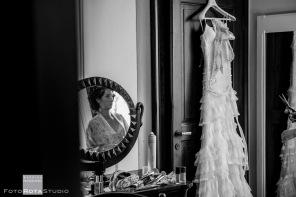 mywed-wedding-storyteller-contest-nikon-photographers-italy (7)