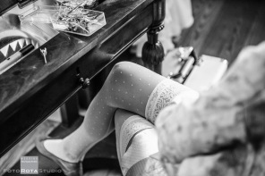 mywed-wedding-storyteller-contest-nikon-photographers-italy (8)