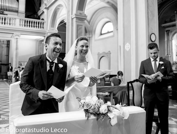 villa-calmia-galliate-lombardo-varese-matrimonio (11)