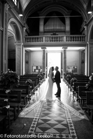 villa-calmia-galliate-lombardo-varese-matrimonio (12)