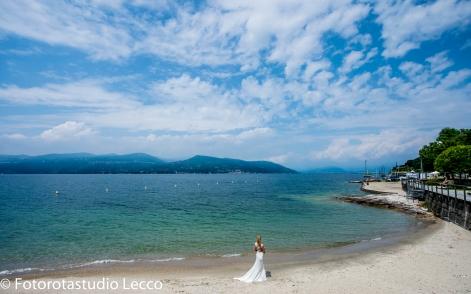 villa-calmia-galliate-lombardo-varese-matrimonio (17)