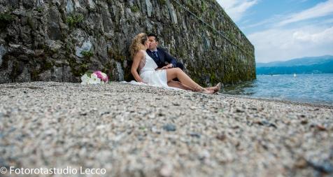 villa-calmia-galliate-lombardo-varese-matrimonio (18)
