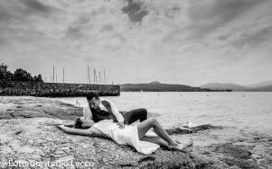 villa-calmia-galliate-lombardo-varese-matrimonio (21)