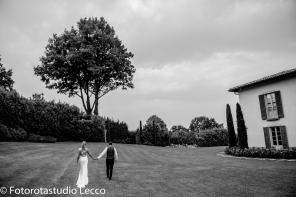 villa-calmia-galliate-lombardo-varese-matrimonio (28)