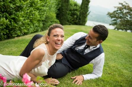 villa-calmia-galliate-lombardo-varese-matrimonio (29)