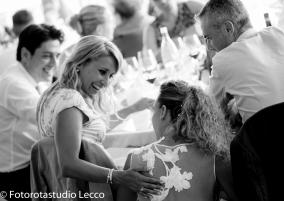 villa-calmia-galliate-lombardo-varese-matrimonio (33)