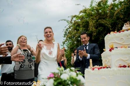 villa-calmia-galliate-lombardo-varese-matrimonio (38)