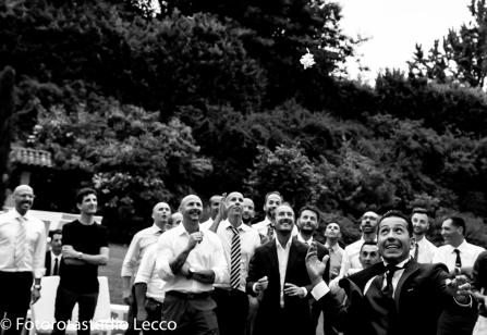 villa-calmia-galliate-lombardo-varese-matrimonio (39)