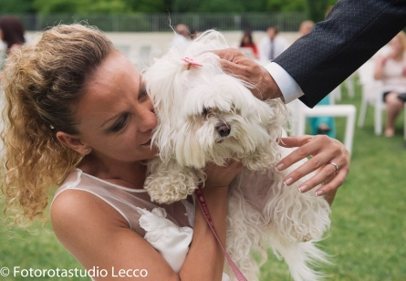 villa-calmia-galliate-lombardo-varese-matrimonio (40)
