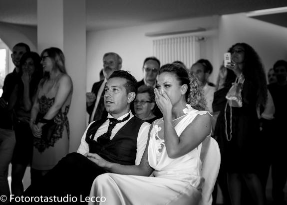 villa-calmia-galliate-lombardo-varese-matrimonio (41)