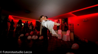 villa-calmia-galliate-lombardo-varese-matrimonio (43)