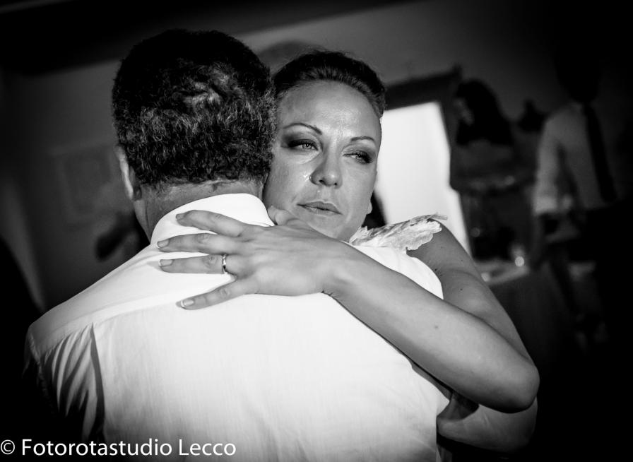 villa-calmia-galliate-lombardo-varese-matrimonio (44)