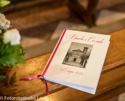 villa-calmia-galliate-lombardo-varese-matrimonio (5)