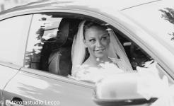 villa-calmia-galliate-lombardo-varese-matrimonio (6)
