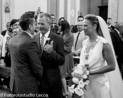 villa-calmia-galliate-lombardo-varese-matrimonio (7)
