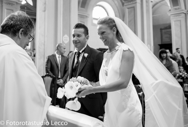 villa-calmia-galliate-lombardo-varese-matrimonio (8)