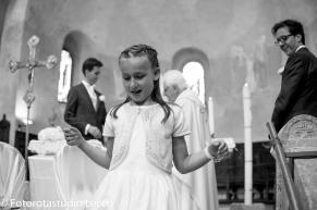 villarizzoli-magni-canzo-matrimonio-weddingphotographer (10)