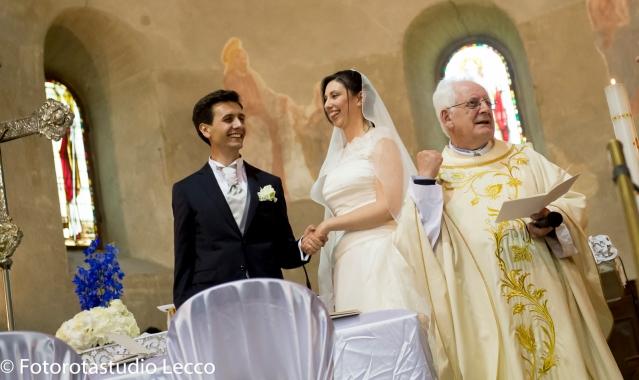 villarizzoli-magni-canzo-matrimonio-weddingphotographer (11)