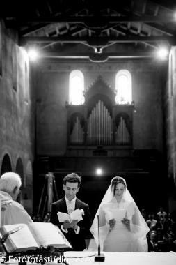 villarizzoli-magni-canzo-matrimonio-weddingphotographer (12)