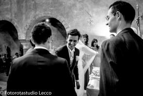 villarizzoli-magni-canzo-matrimonio-weddingphotographer (13)