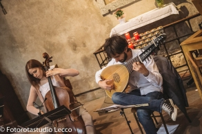 villarizzoli-magni-canzo-matrimonio-weddingphotographer (14)