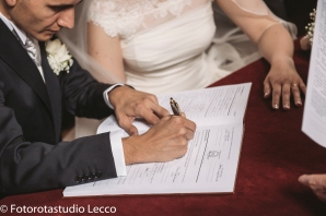villarizzoli-magni-canzo-matrimonio-weddingphotographer (16)