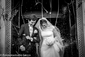 villarizzoli-magni-canzo-matrimonio-weddingphotographer (17)