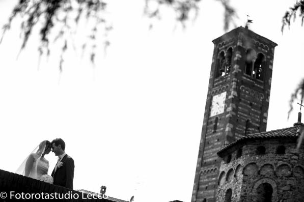 villarizzoli-magni-canzo-matrimonio-weddingphotographer (19)