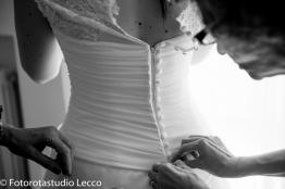 villarizzoli-magni-canzo-matrimonio-weddingphotographer (2)