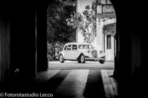 villarizzoli-magni-canzo-matrimonio-weddingphotographer (21)