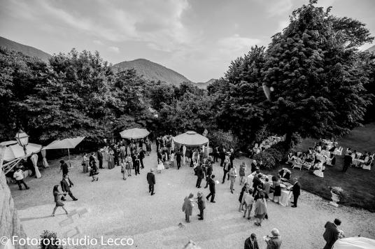 villarizzoli-magni-canzo-matrimonio-weddingphotographer (22)