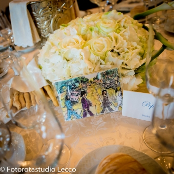 villarizzoli-magni-canzo-matrimonio-weddingphotographer (23)
