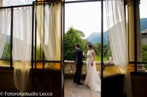 villarizzoli-magni-canzo-matrimonio-weddingphotographer (24)
