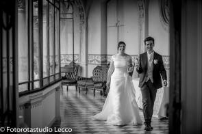 villarizzoli-magni-canzo-matrimonio-weddingphotographer (25)