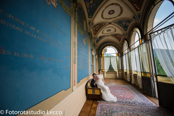 villarizzoli-magni-canzo-matrimonio-weddingphotographer (26)