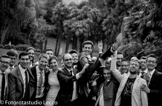 villarizzoli-magni-canzo-matrimonio-weddingphotographer (28)