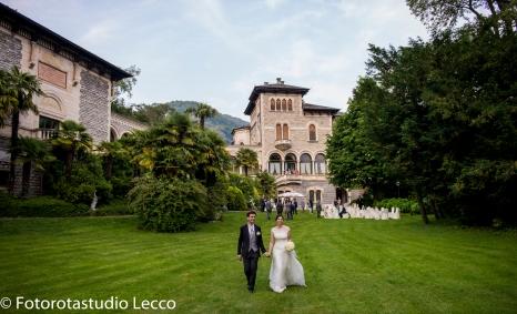 villarizzoli-magni-canzo-matrimonio-weddingphotographer (29)