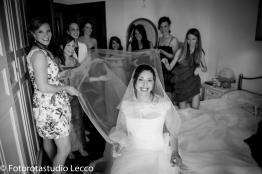 villarizzoli-magni-canzo-matrimonio-weddingphotographer (3)