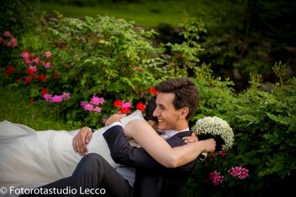 villarizzoli-magni-canzo-matrimonio-weddingphotographer (30)