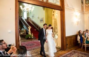 villarizzoli-magni-canzo-matrimonio-weddingphotographer (32)
